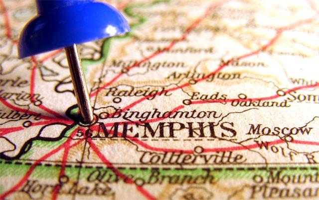 memphis-joins-nashville-in-decriminalizing-marijuana
