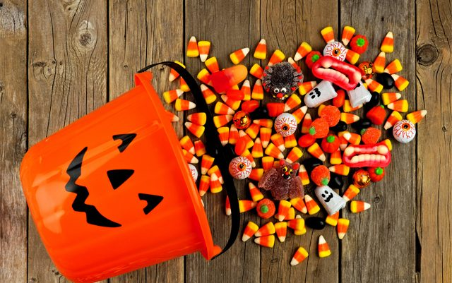 no-on-2-suggests-trick-or-treaters-are-at-risk-for-ingesting-marijuana-infused-candies