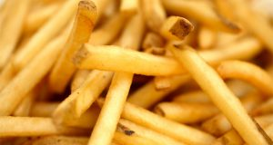 ohio-mom-claims-to-have-found-weed-in-daughters-wendys-fries