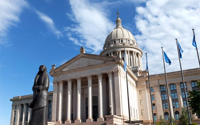 oklahoma-will-get-to-vote-on-medical-marijuana-but-not-this-november