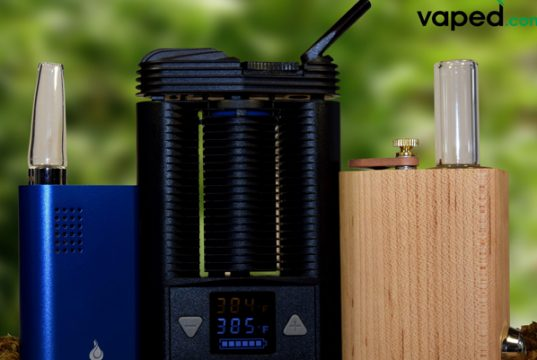 portable-herbal-vaporizers-are-heating-up-vaped-com