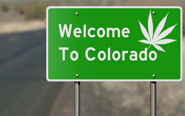 how to get medical marijuana in colorado