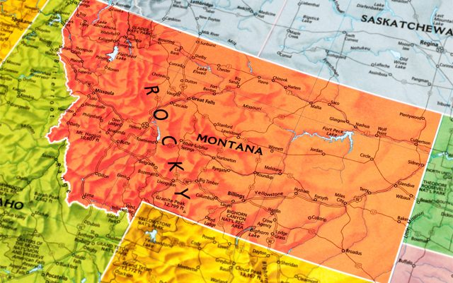 the-battle-to-restore-medical-marijuana-rights-in-montana-rages-on