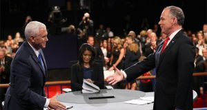 the-one-and-only-vp-debate-was-a-trainwreck