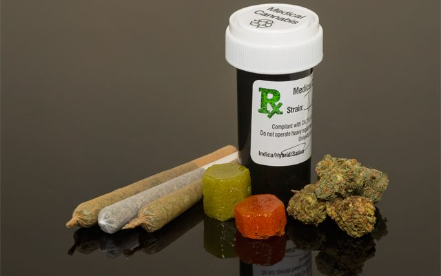 ma-officials-want-more-time-to-create-regulations-for-their-cannabis-industry