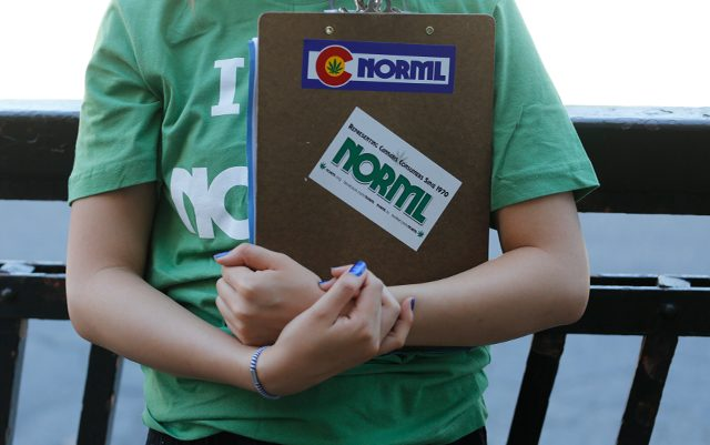 norml-remains-cautiously-optimistic-about-marijuana-reform
