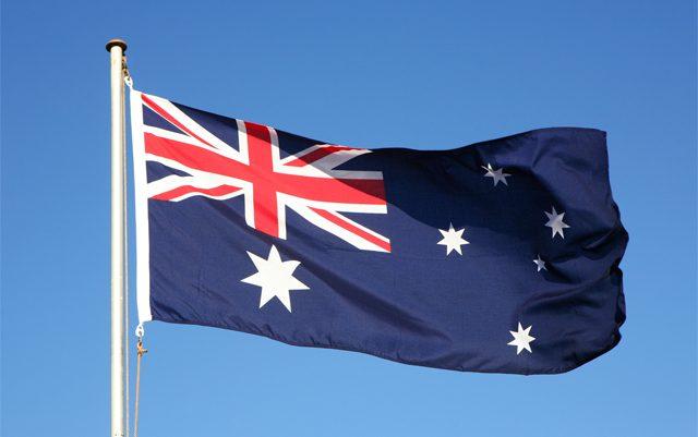 australians-can-now-grow-medical-marijuana