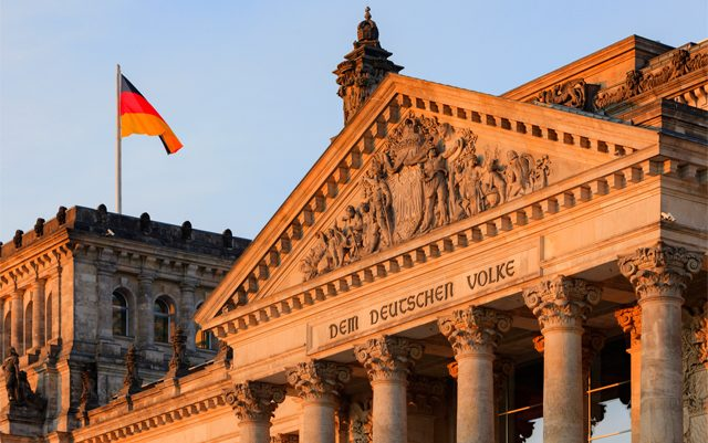berlin-could-be-leading-the-way-for-cannabis-reform-in-germany