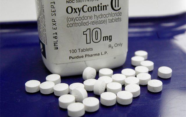 former-oxycontin-exec-now-heads-medical-marijuana-company