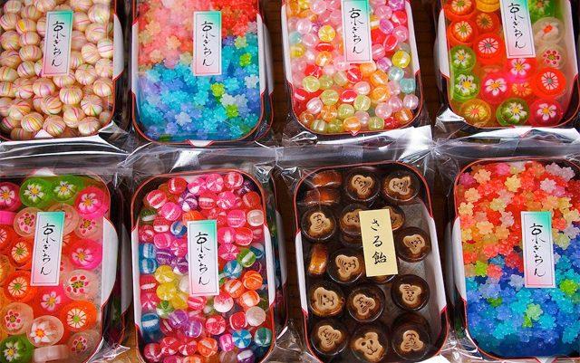 Výsledek obrázku pro sweets with cannabis