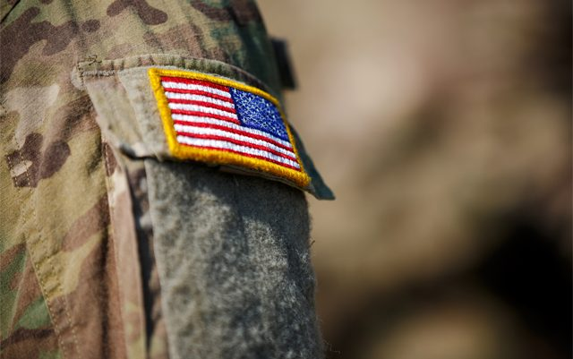 openvape-is-raising-money-to-help-veterans-gain-safer-access-to-medical-cannabis