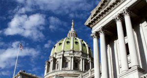 pa-issues-the-first-of-their-medical-marijuana-industrys-temporary-regulations