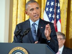 president-obamas-legacy-on-marijuana-a-tale-of-two-terms