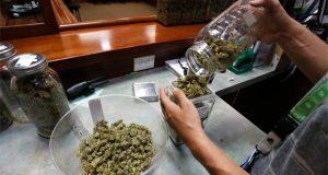 retail-marijuana-sales-finally-begin-in-alaska