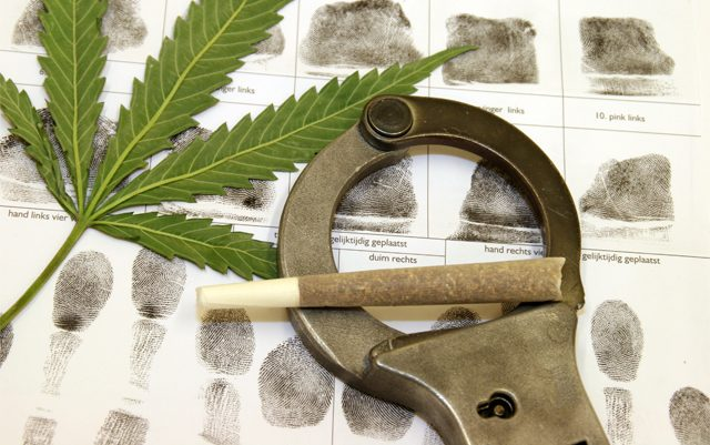 santa-fe-to-provide-police-retraining-on-how-to-handle-marijuana-offenses