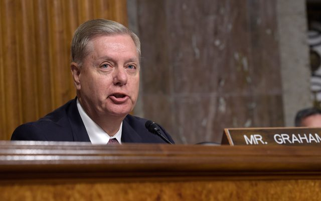 tell-trump-to-bump-sessions-for-graham