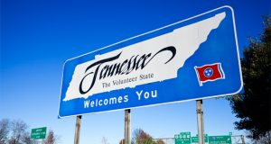 tennessee-may-have-trouble-enforcing-marijuana-decriminalization-ordinances