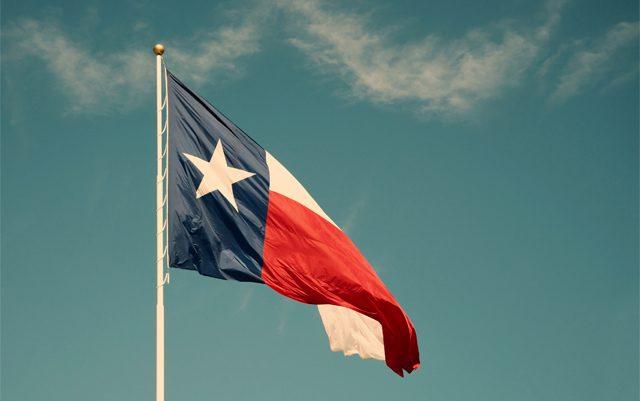 texas-advocates-call-for-medical-marijuana-expansion