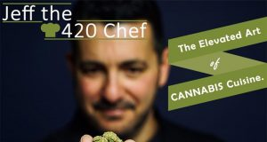 wake-and-bake-with-jeff-the-420-chef