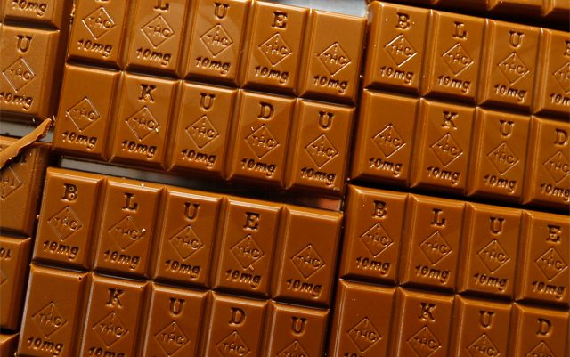 why-the-potency-of-cannabis-edibles-isnt-reliable