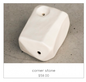 shop-hollow-for-refined-artistic-smoking-vessels-corner-stone