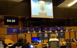 european-parliament-holds-international-conference-on-medical-marijuana-brussels