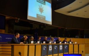 european-parliament-holds-international-conference-on-medical-marijuana-panel-one