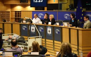european-parliament-holds-international-conference-on-medical-marijuana-panel-two
