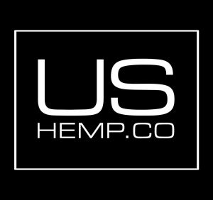 us-hemp-offers-worlds-first-luxury-clothing-made-entirely-from-the-plant-2