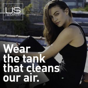 us-hemp-offers-worlds-first-luxury-clothing-made-entirely-from-the-plant