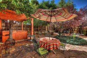 bud-and-breakfast-backyard