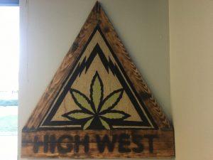 high-west-cannabis-img-1