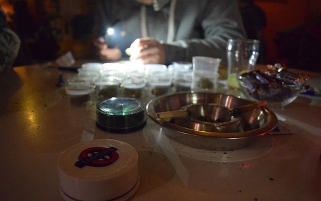 home-grown-cup-2016-img-2-samples