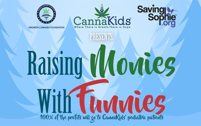 cannakids-to-hold-second-annual-toy-drive-and-holiday-event