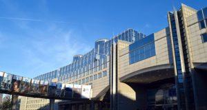 european-parliament-holds-international-conference-on-medical-marijuana