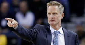 nba-coach-steve-kerr-talks-about-marijuana-use-sets-off-media-firestorm