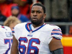 nfl-player-suspended-second-time-for-using-marijuana-to-treat-chrons