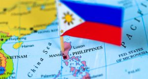 us-halts-aid-to-philippines-over-drug-war-human-rights-abuses