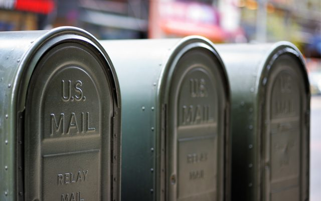 usps-found-34000-pounds-of-weed-in-mail-in-2015