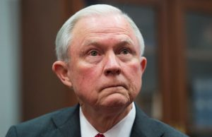 activists-offer-jeff-sessions-a-joint-while-discussing-marijuana-policy