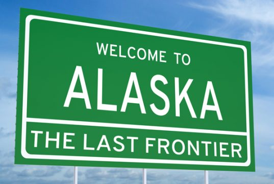 alaska-to-determine-cannabis-advertising-restrictions