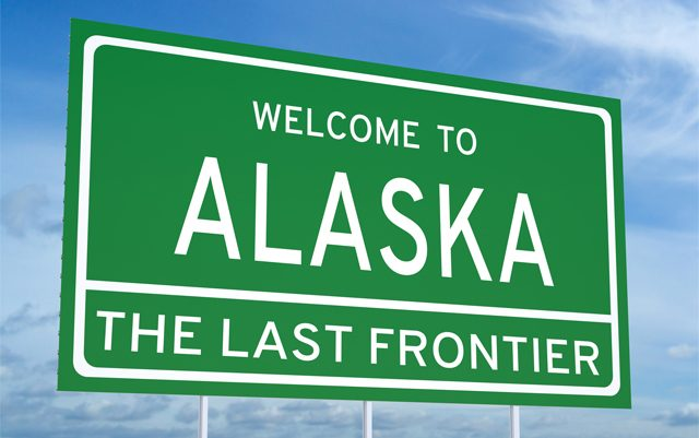 alaska-to-determine-cannabis-advertising-restrictions