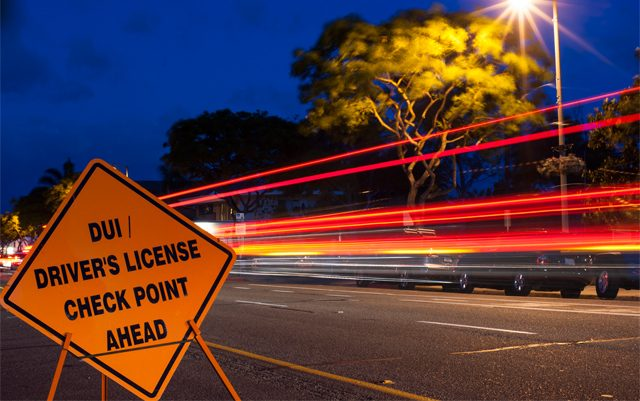 arizona-court-decides-medical-marijuana-users-cannot-be-charged-with-dui