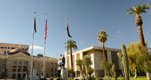 arizona-lawmakers-start-where-prop-205-ended