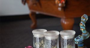 bud-and-breakfast-sets-the-standard-for-cannabis-lodging