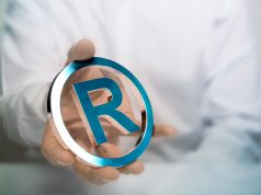 can-you-register-a-trademark-for-your-cannabis-related-business