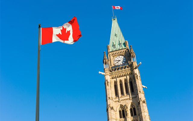 canadas-legalization-task-force-report-to-be-released-after-its-been-translated