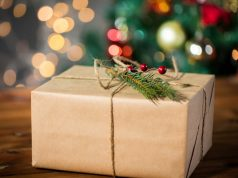 cannabis-delivery-spikes-during-the-holidays