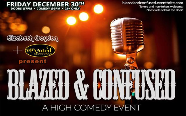 comedy-and-cannabis-come-together-to-help-the-homeless-in-dc
