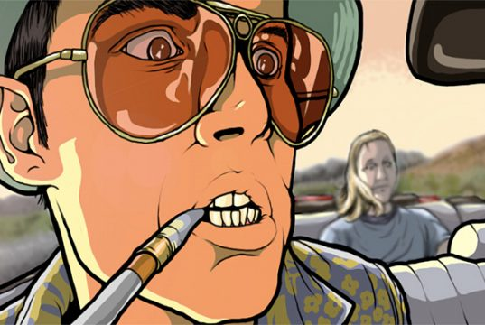 gonzo-cannabis-a-fitting-tribute-for-hunter-s-thompson